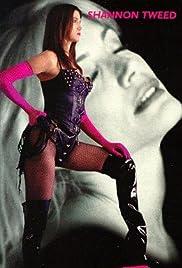 Electra(1996) Poster - Movie Forum, Cast, Reviews