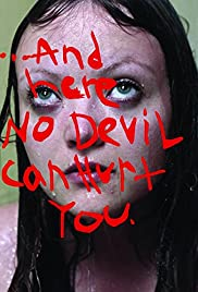 And Here No Devil Can Hurt You (2011) 720p