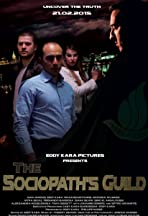 The Sociopath's Guild