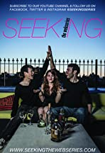 Seeking: the Web Series