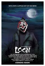 Loon (2015)
