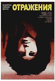 Otrazheniya Poster