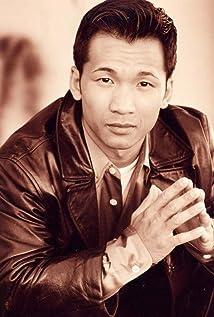Eddie Mui Picture