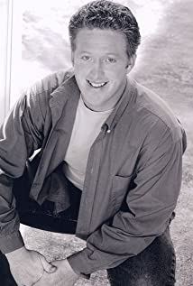 Cord Newman Picture