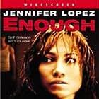 Jennifer Lopez in Enough (2002)