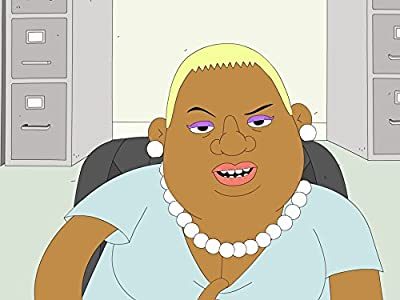 utorrent downloads movies Lucas Burgers [hdv]