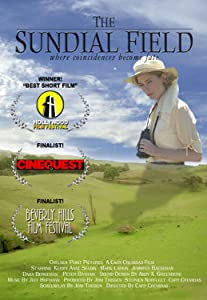 Movie downloads free torrent The Sundial Field [2160p]