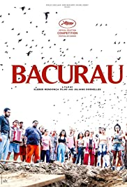 Watch Full HD Movie Bacurau (2019)