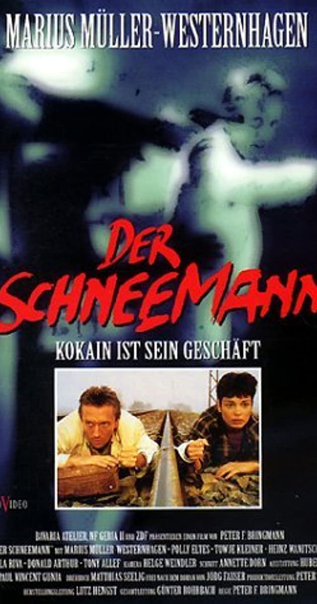 Schneemann Imdb