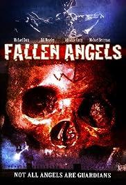 Fallen Angels (2007) 720p