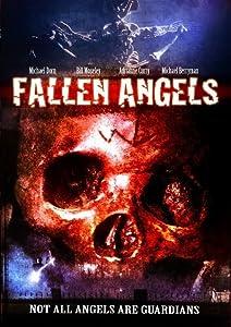 The notebook movie dvdrip download Fallen Angels by Morten Tyldum [1680x1050]