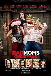 فيلم A Bad Moms Christmas مترجم