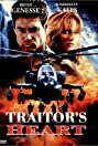 Traitor's Heart (1999) Poster