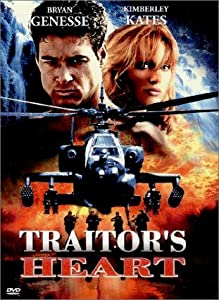 Direkter Download von Websites Film Traitor\'s Heart  [4K2160p] [FullHD] [iPad] (1999) by Danny Lerner USA