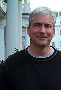 Primary photo for Terry Rietta