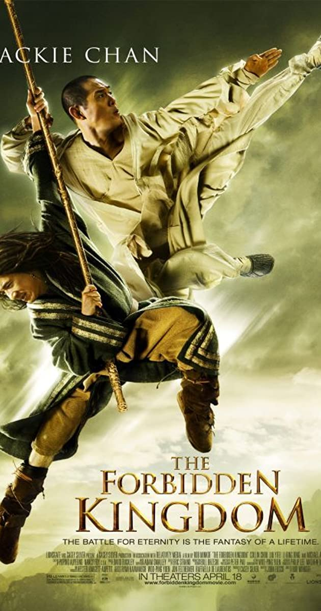 the last kung fu monk tamil dubbed movie download