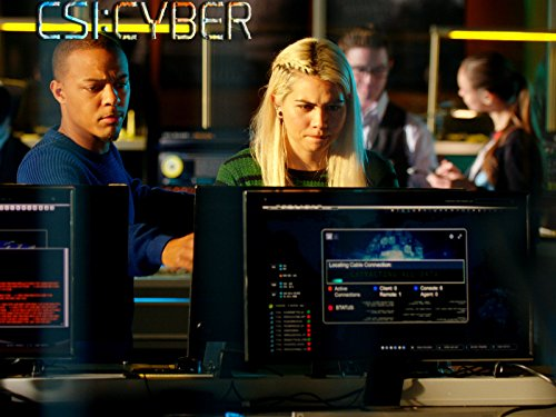 Les experts: Cyber: Flash Squad   Season 2   Episode 17