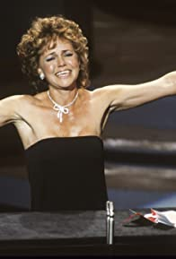 Primary photo for The 57th Annual Academy Awards