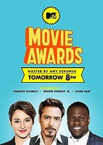 Watch full adult movie 2015 MTV Movie Awards [Mkv]