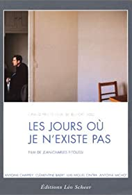 Les jours où je n'existe pas (2002)
