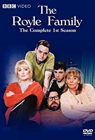 Primary photo for The Royle Family