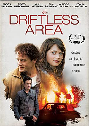 Permalink to Movie The Driftless Area (2015)