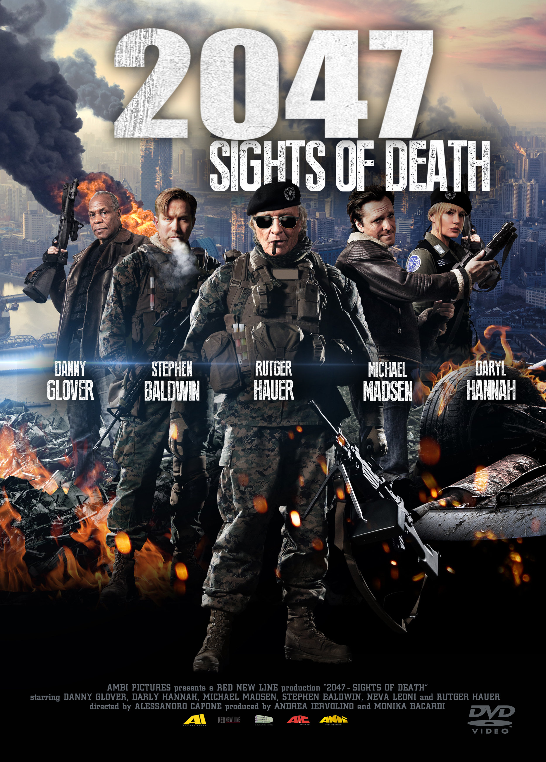 dead squad movie in hindi watch online