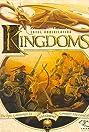 Total Annihilation: Kingdoms (1999) Poster