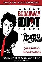 Broadway Idiot