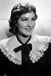 Primary photo for Jean Parker