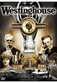 Westinghouse Poster