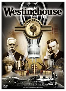 Best media streamer for downloaded movies Westinghouse USA [720p]