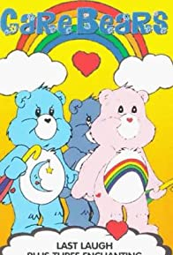 Primary photo for Care Bears