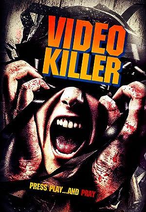 Where to stream Video Killer