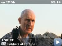 soldiers of fortune movie download in hindi