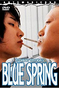 Primary photo for Blue Spring
