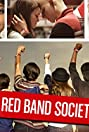Red Band Society (2014) Poster