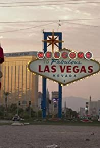 Primary photo for Growing Up Vegas