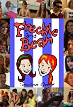 Freckle and Bean