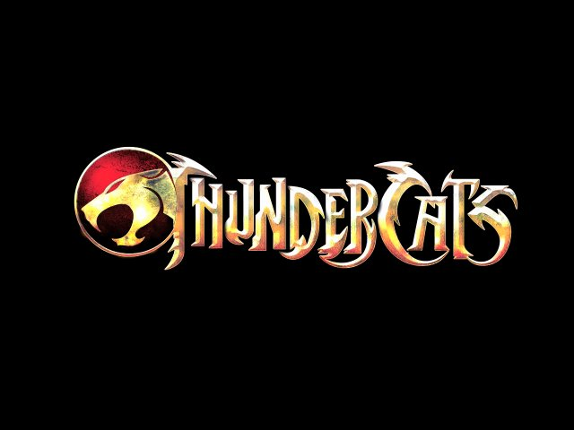 Thundercats full movie in italian 720p