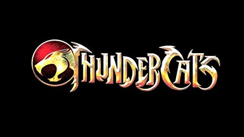 First trailer for Thundercats, an all-new animated series for Cartoon Network from Warner Bros. Animation.