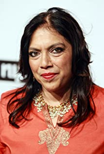 Mira Nair Picture