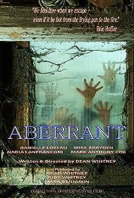 Aberrant (2016)