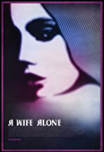 A Wife Alone