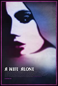 Can you download google movies A Wife Alone by Marco Weber [480x360]