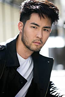 Brandon Marc Higa Picture