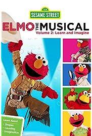 Sesame Street: Elmo: The Musical 2 (2015) filme kostenlos