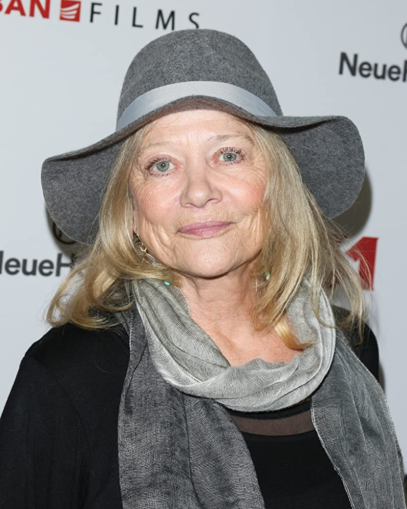 Judy Geeson nude (55 foto and video), Sexy, Paparazzi, Twitter, butt 2006