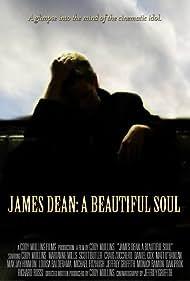 James Dean: A Beautiful Soul (2017)