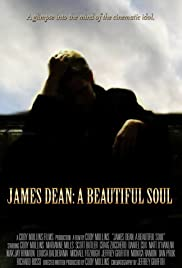 James Dean: A Beautiful Soul